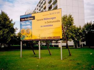 145-vermietungstafel-Bautafel