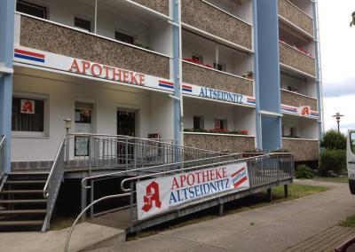 484-Apotheken-Werbung-Aussenwerbug