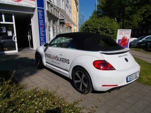 486-Autowerbung Dresden Berlin