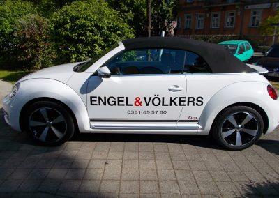486-Autowerbung-Engel-und-Voelkers