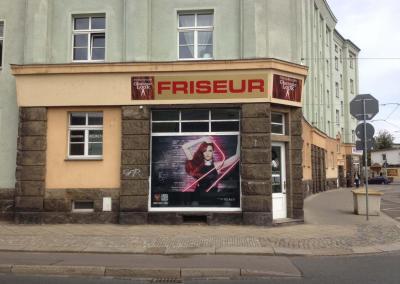 504-Friseur-Fassadenschild-3d-Einzelbuchstabe-fraesen