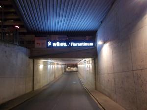 528-LED-Buchstaben-Florentinum