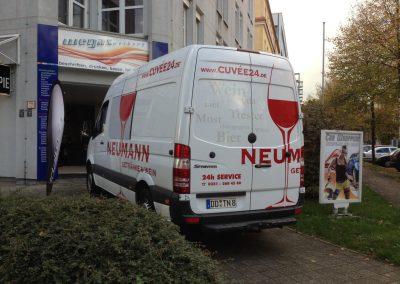 543-Transporter-Werbung-Beschriftung-Dresden
