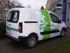 568-Reinigung-Klemm-Autobeschriftung-Teilfolierung