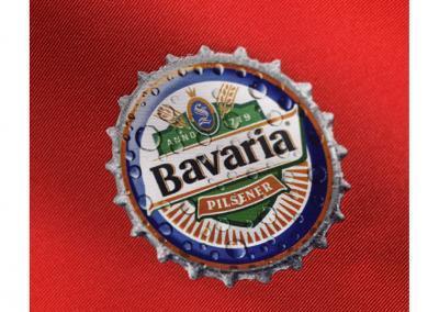 Ready_Bavaria14 Textildruck