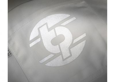 Reflective Plotter-Transfer_TP-Textildruck-Textilveredelung-Textilbeschriftung