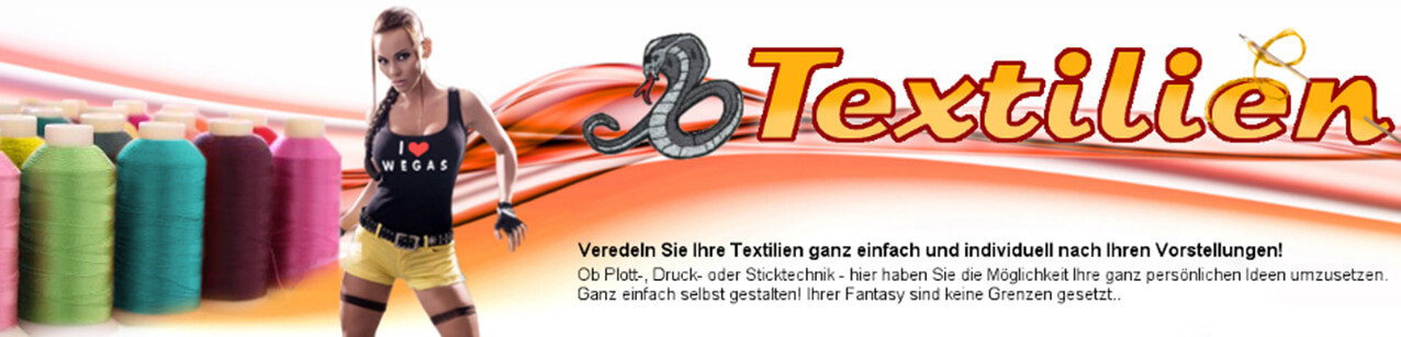 Textildruck_Stickerei_Shirtdruck_Textilveredlung_Dresden