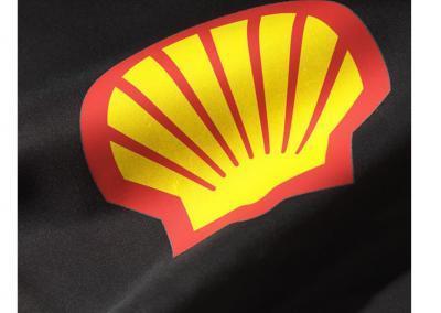 Truflex_Shell Textildruck