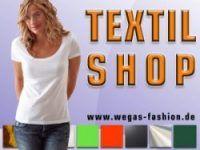 Wegas Fashion Shop 1