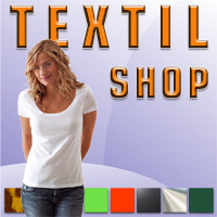 Wegas Fashion Shop 2