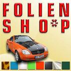 Wegas Folien Shop 2