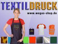 Wegas Textil Druck Shop 1