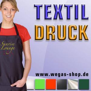 Wegas Textil Druck Shop 2