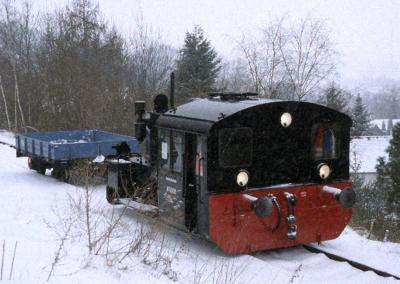 Die-Saechsische-Semmeringbahn-Sponsoring-Werbung