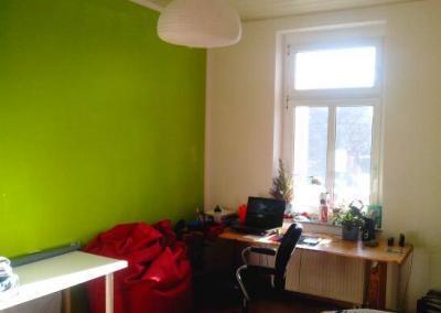 WG-Wohnung-in-Chemnitz-zu-vermieten1