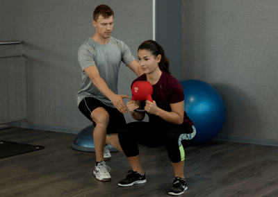 personaltrainer-m-sports-healthcoaching--