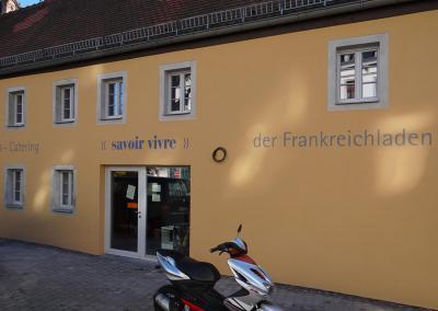 504-Frankreichladen-Dresden-Fassadenbeschriftung