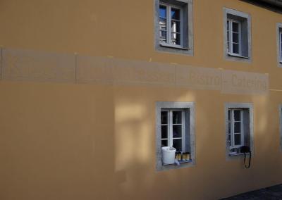 504-Frankreichladen-Dresden-Fassadenmalerei