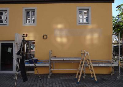 505-Frankreichladen-Dresden-Fassadenschablone-bemalen-malen-Malerei