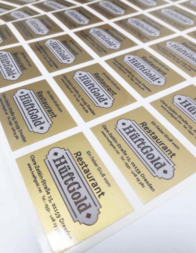 232-Aufkleber-Etikett-Gold-drucken-print