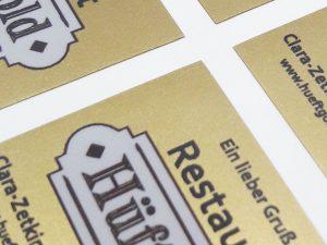 232-Aufkleber-Etiketten-Gold-drucken-print