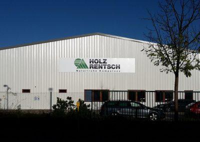 502-Holz-Rentsch-Ottendorf-Okrilla-Firmenschild-Halle