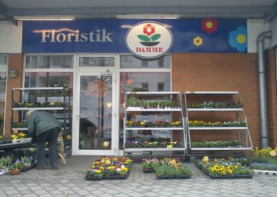507-Blumenladen-Damme-Dresden-Werbeschild-3d-Logo-Blume