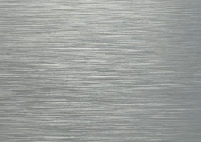 B52001-0-Platten-Schilder-Dibond-Butlerfinish-Silber-gebuerstet-Platten