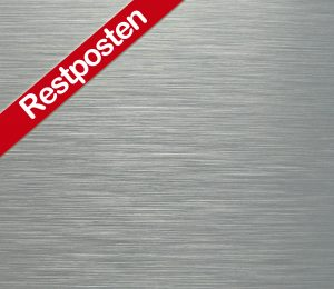 B52001-0-Platten-Schilder-Dibond-Butlerfinish-Silber-gebuerstet-Sonderangebot-billig