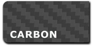 Wegas Shop Autofolien carbon
