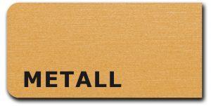 Wegas Shop Autofolien metall
