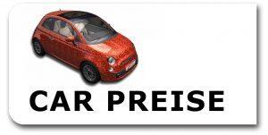 Wegas Shop Autofolien preise folierung