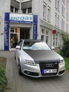 260-audi-carbonfolie-vollflaeche-carwrapping