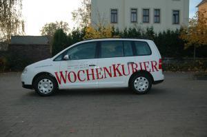 372-woku-fiat-ducato-1-werbung