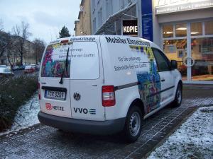 459-Graffitischutz-Reinigung-DB-Netze-Autobeschriftung