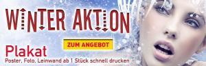 Winteraktion-Plakat-Poster-billig-guenstig-schnell-drucken-1024x329