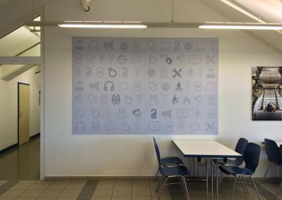 576-Wandbild-Tapete-bedruckt-drucken1