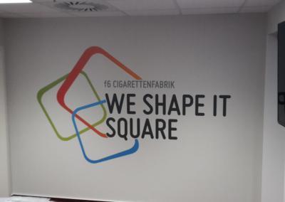 576-Wandtattoo-Logo-Firma