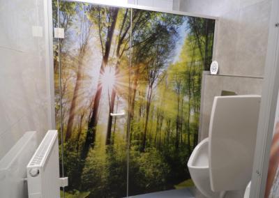 577-Toiletten-Raumgestaltung-Fototapete