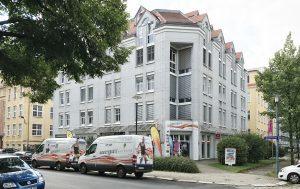 420-Werbeagentur-Dresden-Laden-Wegaswerbung