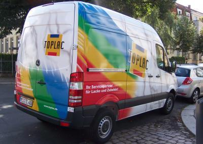 396_Sprinter-Car-Wrapping-Toplack