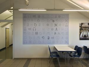 576-Wandbild-Tapete-bedruckt-drucken