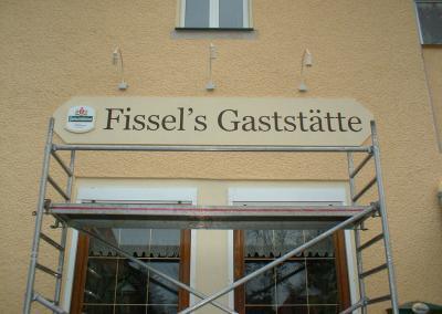 105-fissels gaststaette-schriftmalerei-1