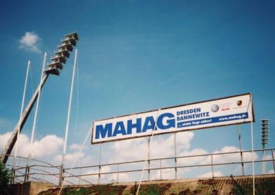 113-mahag-schild-2-dynamo-dresden-station-giraffe