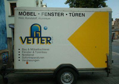 118-vetter-haenger-2-beschriftung