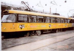 139-Pool-Bahn-Werbung-Beschriftung