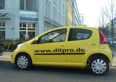154-ditpro-auto-beschriftung