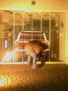 157-BMW-Mini-1-beschriftung