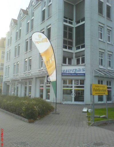 160-Fahnen-Flaggen-Beachflag