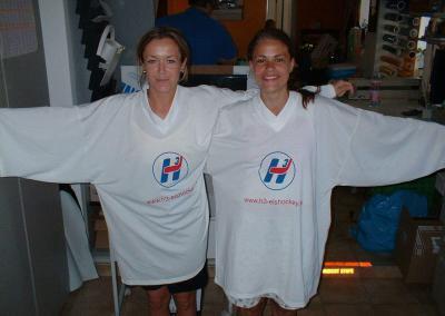 162-hockey-shirt-beschriftung textildruck